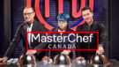 MasterChef Canada 2021 Contestants | Season 7