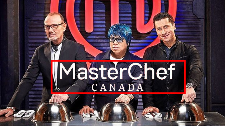MasterChef-Canada-2021-Contestants-Season-7-MasterChef-Canada-Back-To-Win-CTV