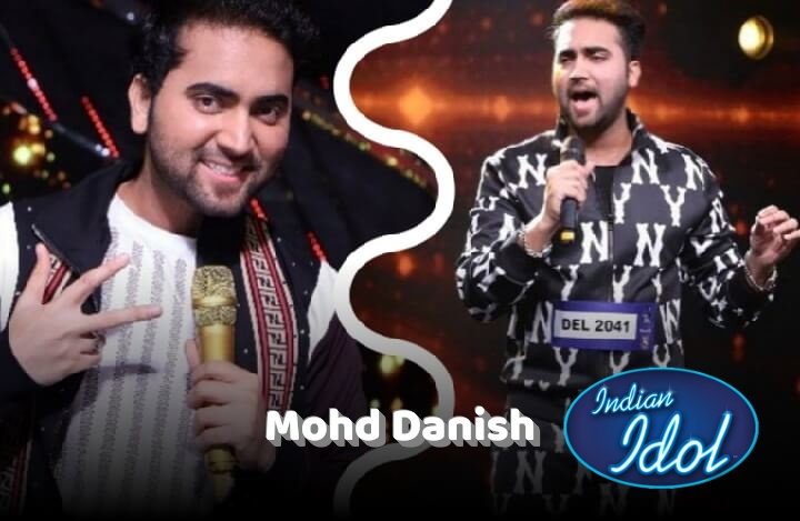 Mohd-Danish-Indian-Idol-2020-Contestant-Wiki-Age-Bio-Hometown-Season-12