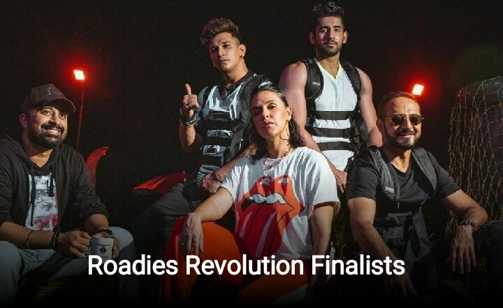 Roadies-Revolution-Finalists-Season-13-year-2020-Ticket-To-Finale-Winner