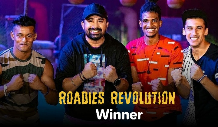Roadies-Revolution-Winner-Top-3-Finalists-First-Runner-up-Prize-Money