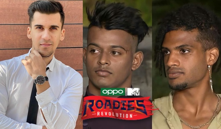 MTV-Roadies-Revolution-Winner-is-Hamid-Barkzi-First-Runner-up-of-Roadies-2020