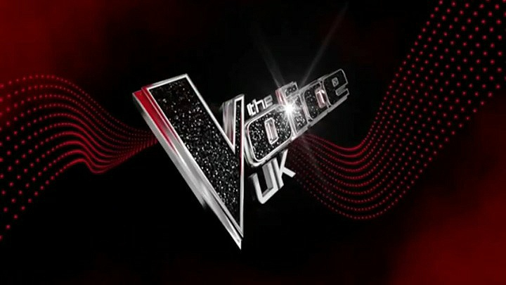 The-Voice-UK-Contestants-2021-Judges-Host-Coaches-Timing-ITV-Show-The-Voice-Season-10