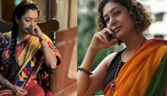 Anupama-Principal-shocking-demands-Pakhi-return-to-Shahs