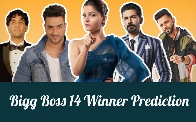 Bigg-Boss-14-Winner-Prediction-Poll-Voting-Results