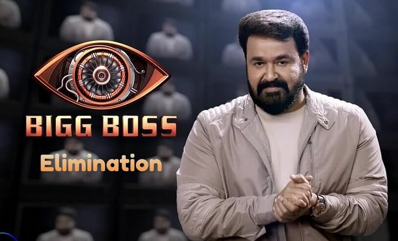 Bigg Boss Malayalam Season 3 Elimination Today, Nominations Of This Week