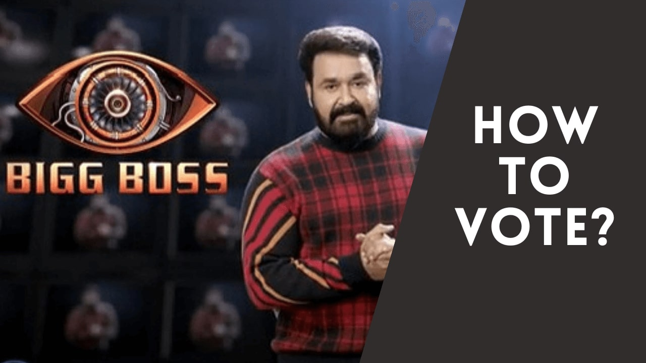 Bigg-Boss-Malayalam-Season-3-How-To-Vote-Voting-Results-Voting-Lines-Poll-BB-2021