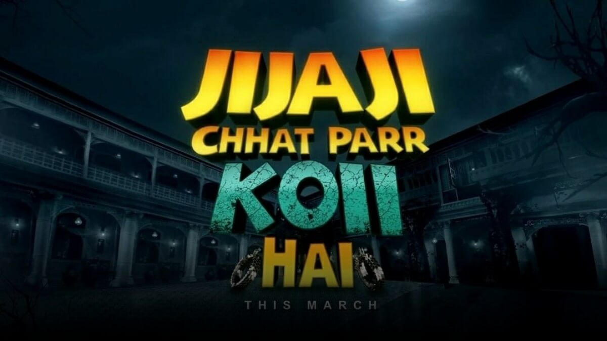 Jijaji-Chhat-Par-Koi-Hai-Cast-SAB-TV-Serial-Start-Date-Real-Name-Time-Jijaji-Chat-Par-Hai