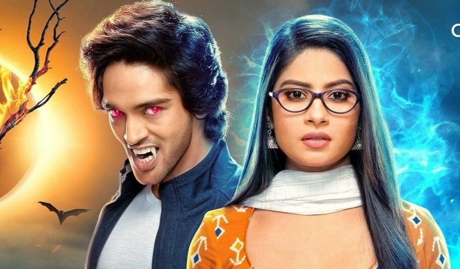 Kuchh-To-Hai-Cast-Naagin-New-Serial-Colors-TV-Real-Name
