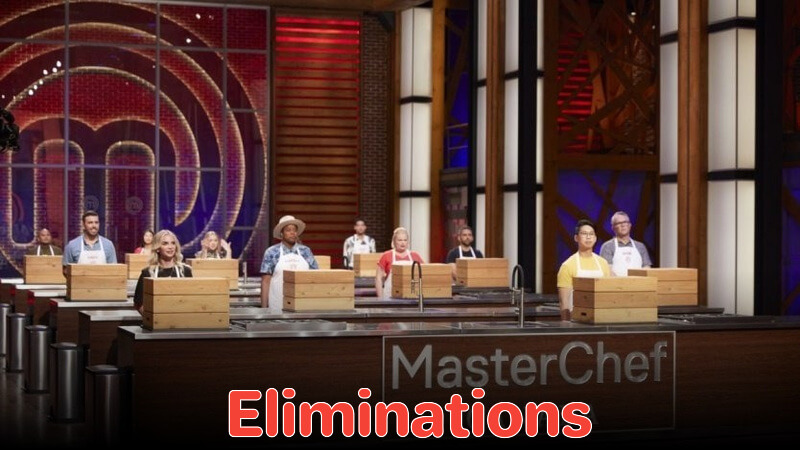 MasterChef-Canada-2021-Elimination-Tonight