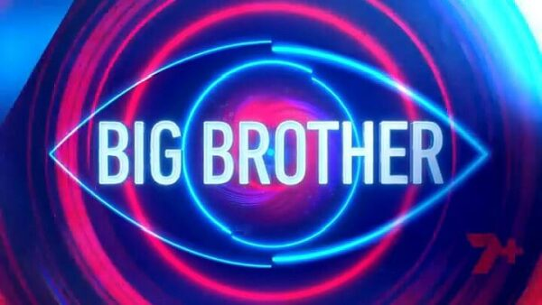 Big Brother Australia 2021 Contestants