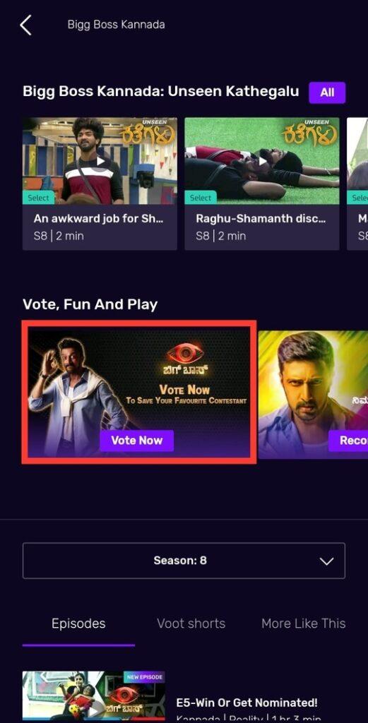 Bigg-Boss-Kannada-8-How-to-Vote-Voting-Results-BBK8-2021-Voot-App