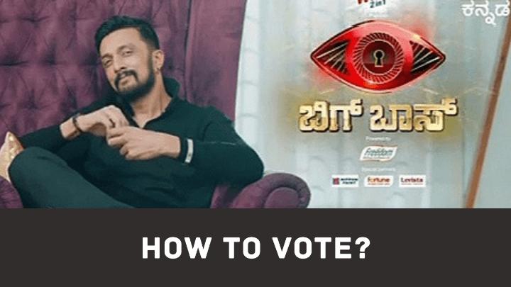 Bigg-Boss-Kannada-Season-8-Voting-How-to-Vote