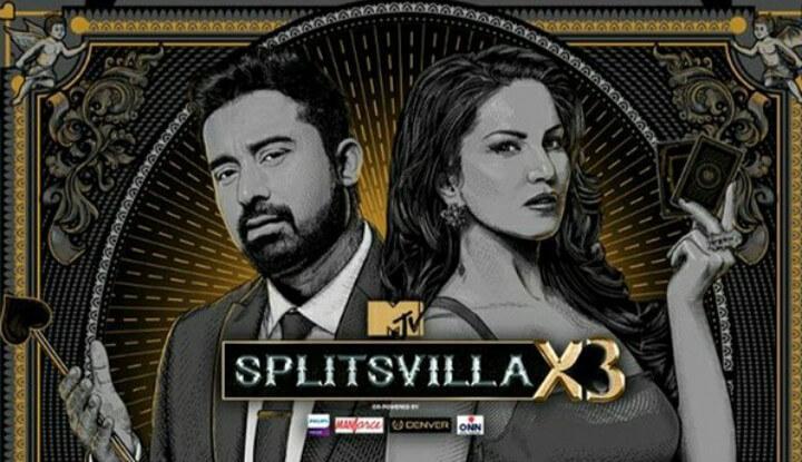 MTV-SplitsVilla-X3-Contestants-Girls-Boys-Splitvilla-13
