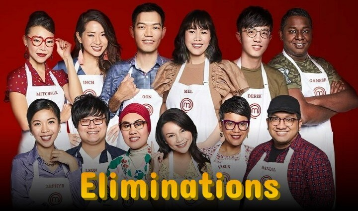 MasterChef-Singapore-2021-Elimination-Tonight-Season-2