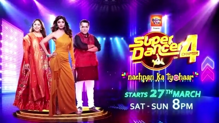 Super-Dancer-Chapter-4-Contestants-Super-Dancer-Season-2021-Sony-TV