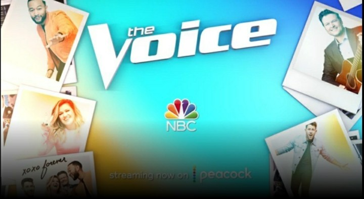 The Voice US 2021 Contestants, Coaches, Eliminations