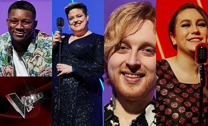 The-Voice-UK-Winner-Finalist-Runner-up-The-Voice-UK-2021