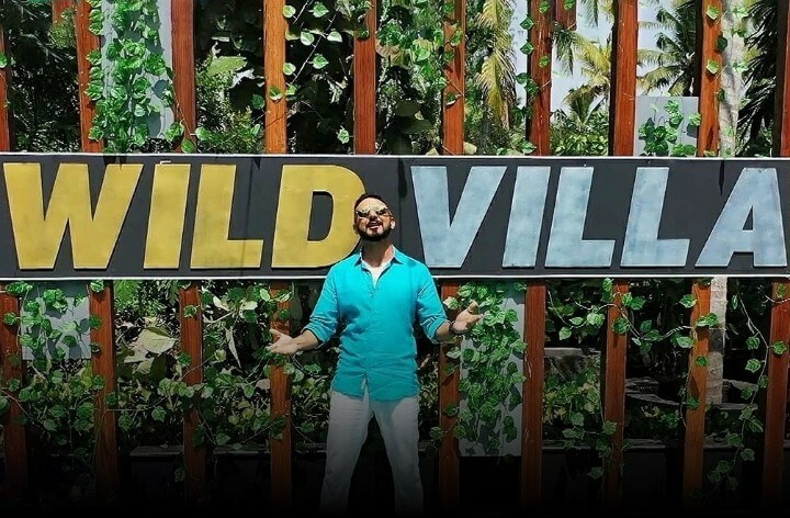 Wild-Villa-Contestants-Age-Connection-Voot-Select-Show-For-MTV-Splitsvilla-Season-13-X3