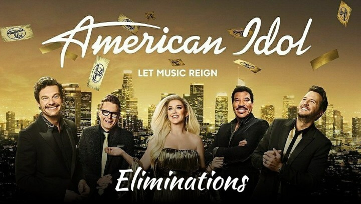 American-Idol-2021-Elimination-Tonight-Evict-Contestant