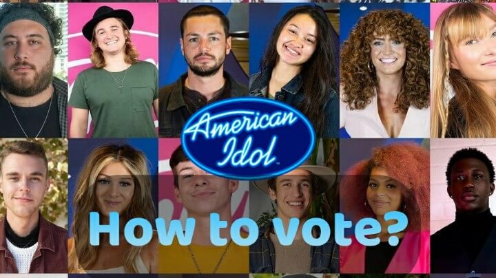 American-Idol-2021-How-to-Vote-Voting-Numbers