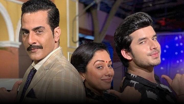 Anupama-Vanraj-left-Shah-house-Anupama-tensed-new-promo