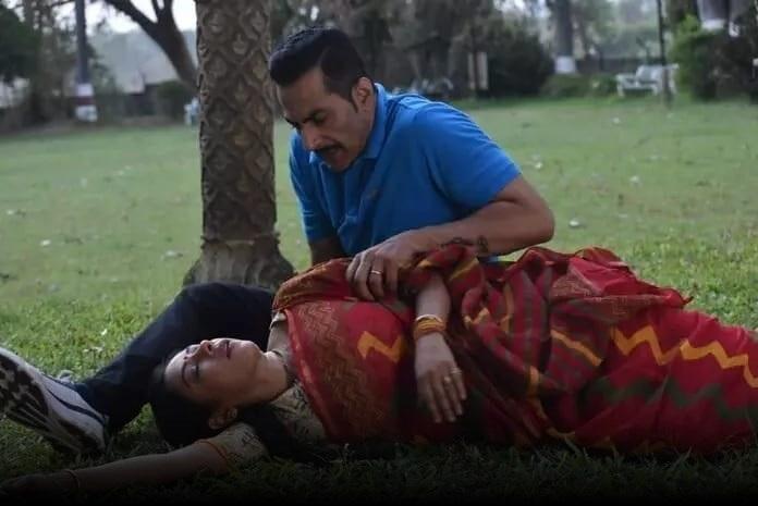 Anupama: Vanraj shocked hearing Anupama's tumor news