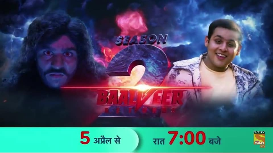 Baalveer-Returns-Season-2-Cast-Real-names-SABTV-Serial