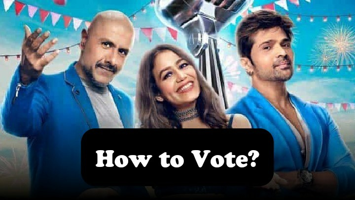Indian-Idol-2020-Voting-Lines-How-to-Vote-Contestant