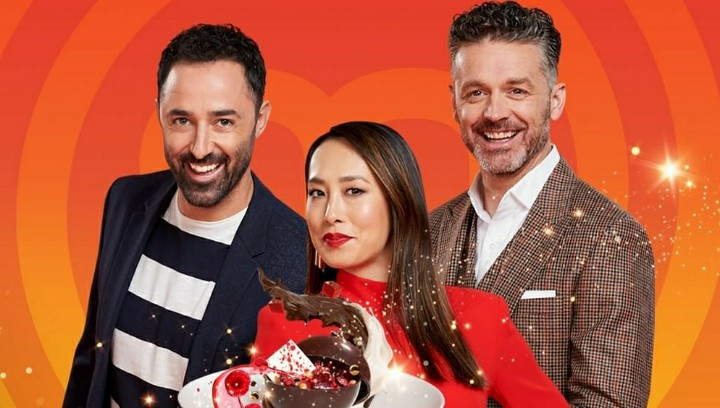 MasterChef-Australia-2021-Contestants-Judges-Start-Date
