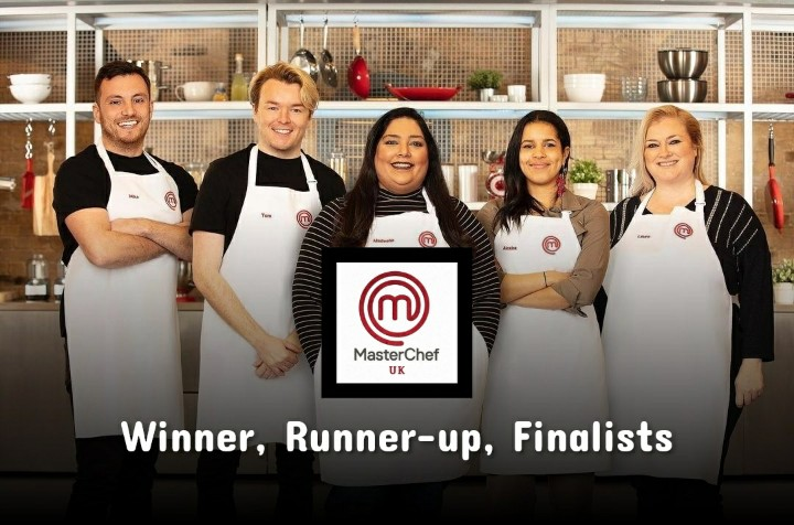 MasterChef-UK-2021-Finalists-Winner-Runner-up-Prediction