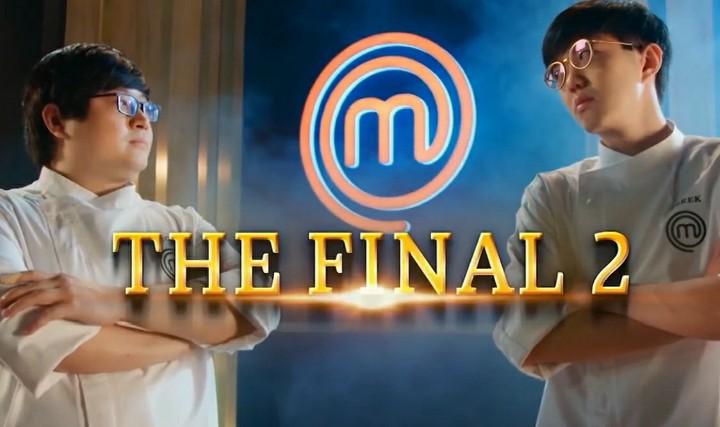 Masterchef-Singapore-Season-2-Winner-Runner-up-Finalists