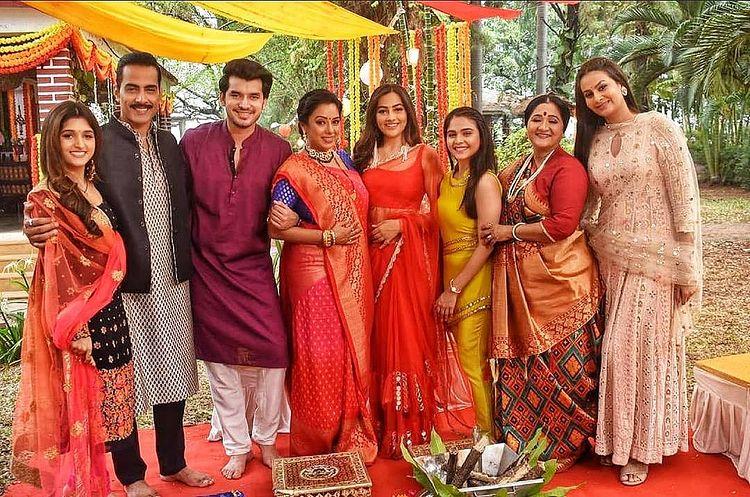 Anupama-Kavya-to-bring-new-twist-in-the-upcoming-story