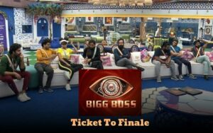 Bigg Boss Malayalam 3 Ticket to Finale Winner, Points Table, Prediction – 2021