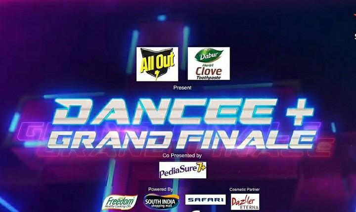 Dancee-Plus-Winner-Runner-up-Finalists-Winning-Prize-Money