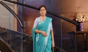 GHKKPM: Sai's victory; Bhavani accepts Devyani-Pulkit