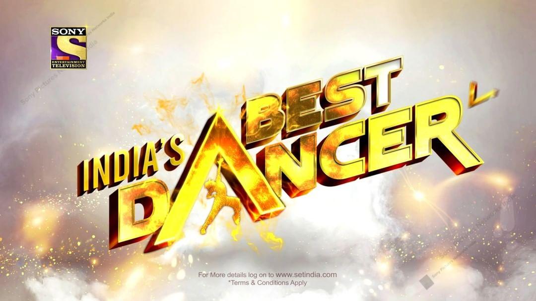 Indias-Best-Dancer-Season-2-Auditions-Sony-LIV