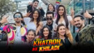 Khatron Ke Khiladi 11 Contestants | KKK Season 11 for 2021