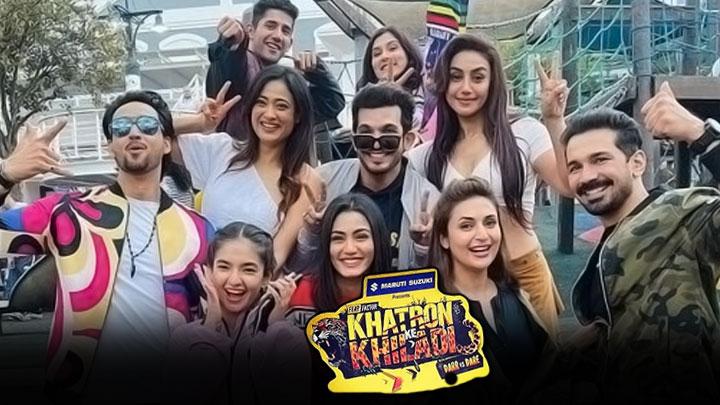Khatron-Ke-Khiladi-2021-Contestants-List-KKK-Season-11