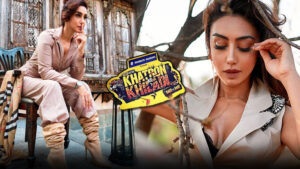 Mahek Chahal (Khatron ke Khiladi 11) wiki, height, weight, biography and more