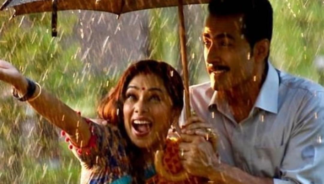Anupamaa: Vanraj Anupama to drift apart on a happy note