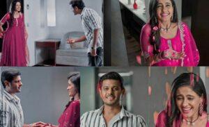GHKKPM: Virat plans a surprise for Sai; Pakhi to ruin it