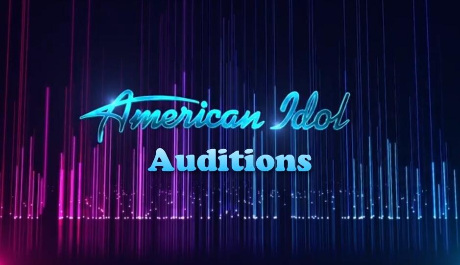 American-Idol-2022-New-Season-Audition-Cities-States-Add