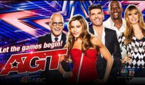 America's Got Talent 2021 Contestants   AGT 2021 Cast, Judges