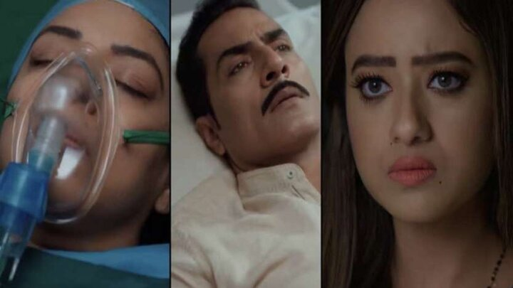 Anupama: Vanraj fears to lose Anupama while she takes her last breath