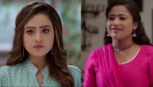 Anupama: Geeta instigates Kavya against Anupamaa; shocking revelation
