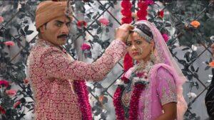 Anupamaa: Kavya-Vanraj's marriage brings up new twist in Shah family