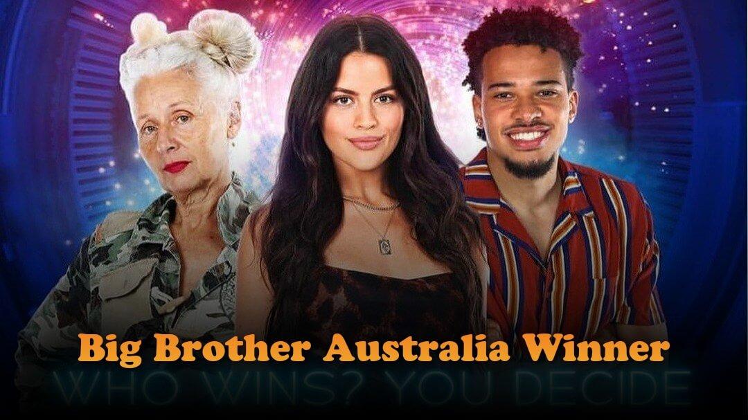 Big-Brother-Australia-2021-Winner-Finalist-Prize-Money-Runner-up