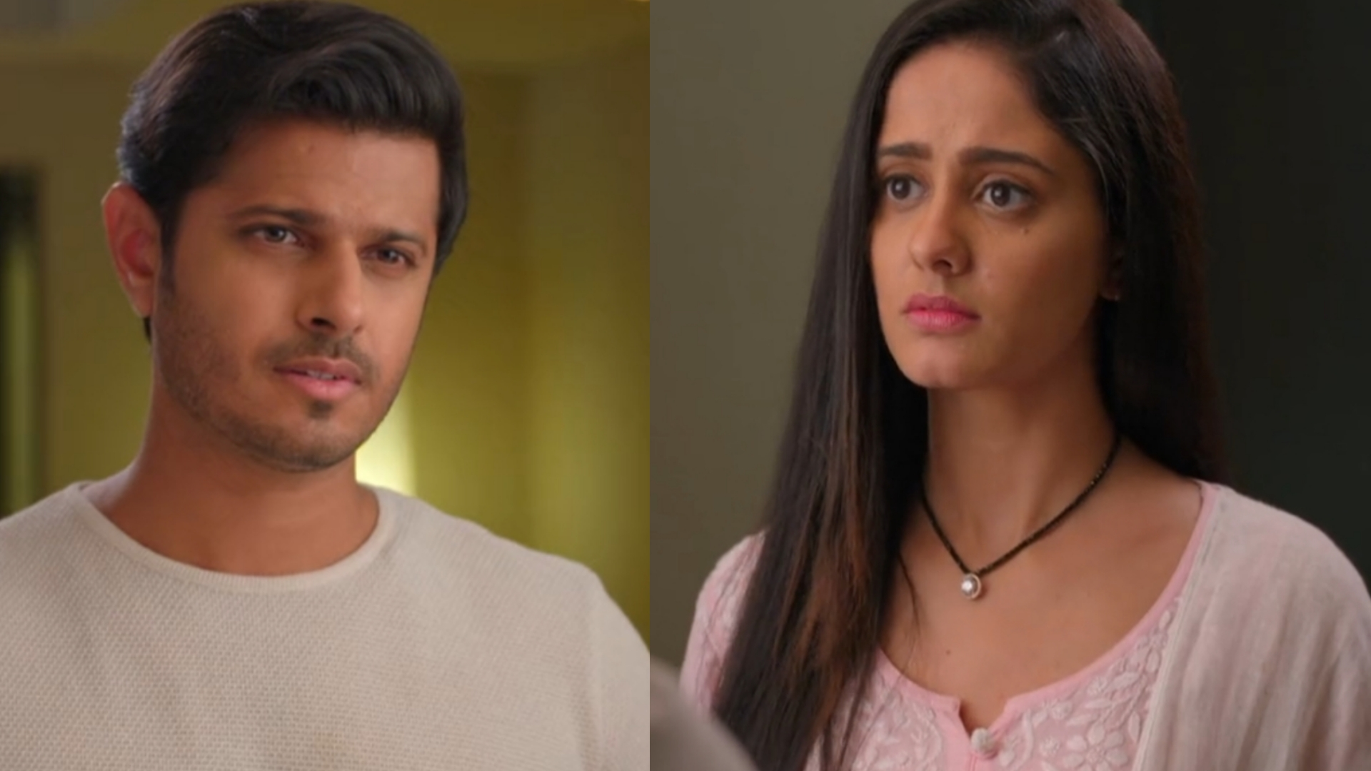 GHKKPM: Pakhi's party to bring Virat-Sai close to each other