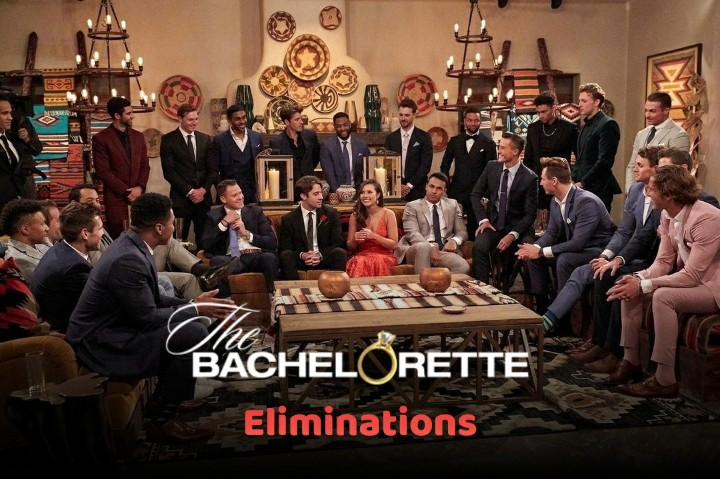 The-Bachelorette-2021-Elimination-Tonight-Season-17